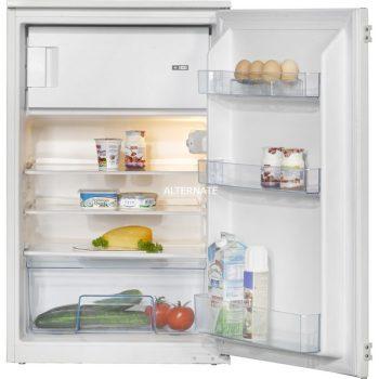 Amica EKS 16171, Kühlschrank Angebote günstig kaufen
