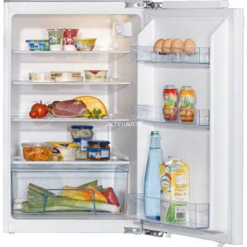 Amica EVKS 16182, Vollraumkühlschrank Angebote günstig kaufen