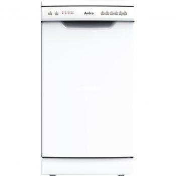 Amica GSP 14544 W, Spülmaschine Angebote günstig kaufen