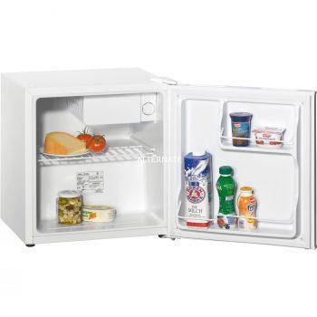 Amica KB 15150 W, Vollraumkühlschrank Angebote günstig kaufen