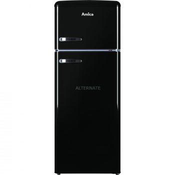 Amica KGC 15634 S, Kühl-/Gefrierkombination Angebote günstig kaufen