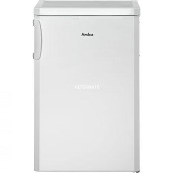 Amica KS 15123 W, Kühlschrank Angebote günstig kaufen