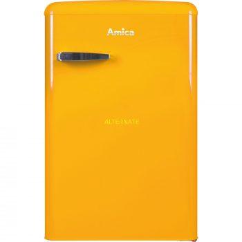 Amica KS 15613 Y, Kühlschrank Angebote günstig kaufen