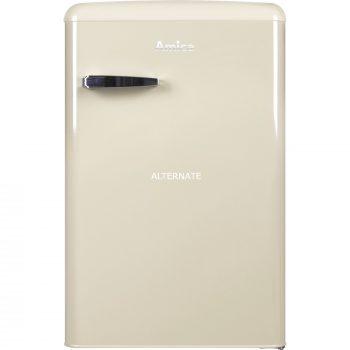 Amica KS 15615 B, Kühlschrank Angebote günstig kaufen