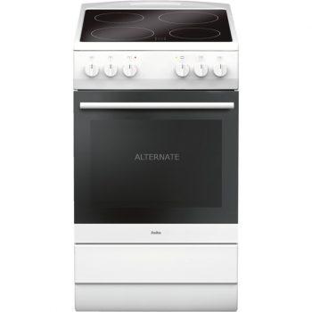 Amica SHC 11505 W, Herdset Angebote günstig kaufen