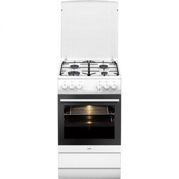 Amica SHEG 11557 W, Herdset Angebote günstig kaufen