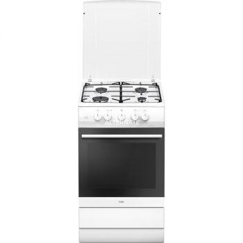 Amica SHGG 11559 W, Herdset Angebote günstig kaufen
