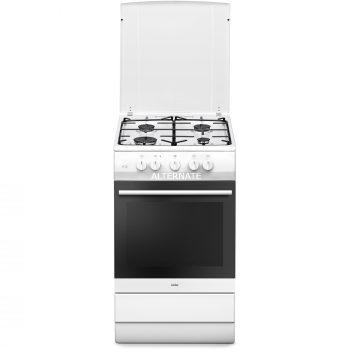 Amica Standherd SHGG 11560 W, Herdset Angebote günstig kaufen