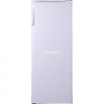 Amica VKS 354 100 W, Vollraumkühlschrank Angebote günstig kaufen