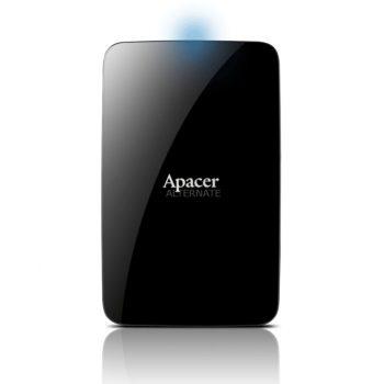 Apacer AC233 2 TB, Externe Festplatte Angebote günstig kaufen