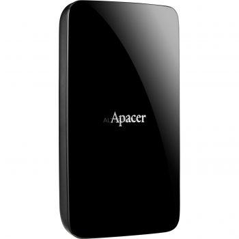 Apacer AC233 4 TB, Externe Festplatte Angebote günstig kaufen