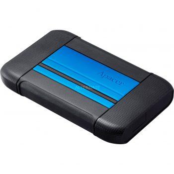Apacer AC633 4 TB, Externe Festplatte Angebote günstig kaufen