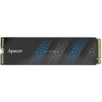 Apacer AS2280P4U Pro 2 TB, SSD Angebote günstig kaufen