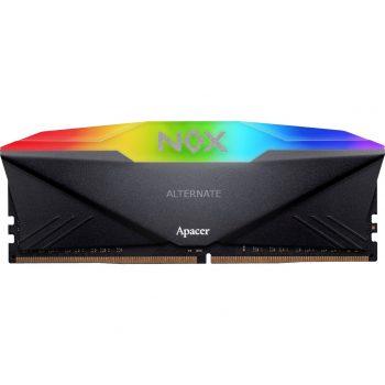 Apacer DIMM 16 GB DDR4-3000, Arbeitsspeicher Angebote günstig kaufen