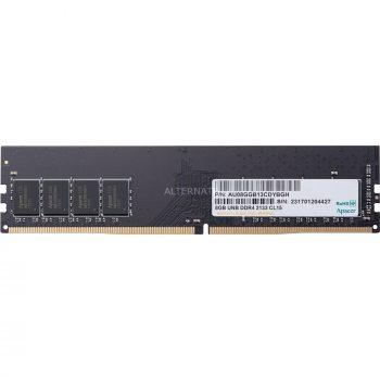 Apacer DIMM 8 GB DDR4-2133, Arbeitsspeicher Angebote günstig kaufen
