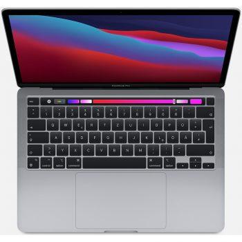 Apple Apple MacBook Pro 33,8 cm (13,3´´) 2020 CTO, Notebook Angebote günstig kaufen