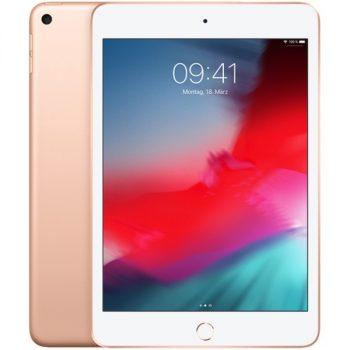 Apple Apple iPad mini (64GB, LTE), Tablet-PC Angebote günstig kaufen
