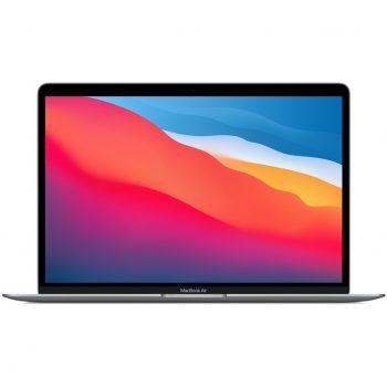 Apple MacBook Air 33,8 cm (13,3´´) 2020 CTO, Notebook Angebote günstig kaufen