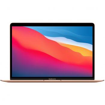 Apple MacBook Air 33,8 cm (13,3´´) 2020, Notebook Angebote günstig kaufen