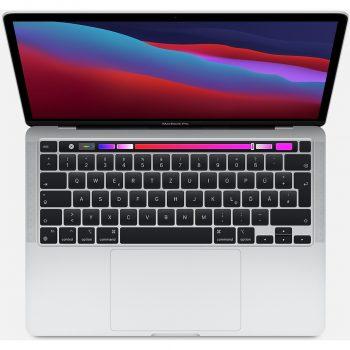 Apple MacBook Pro 33,8 cm (13,3´´) 2020 CTO, Notebook Angebote günstig kaufen