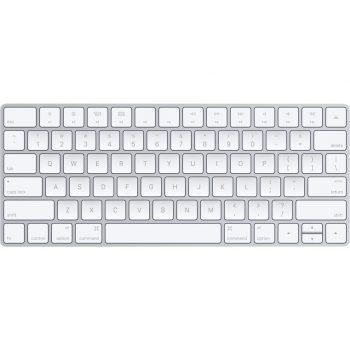 Apple Magic Keyboard, Tastatur Angebote günstig kaufen