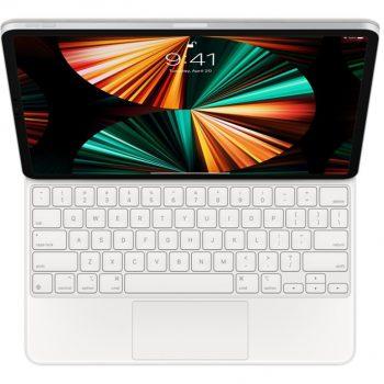 Apple Magic Keyboard für 12,9
