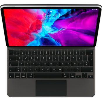 Apple Magic Keyboard für das 12,9´´ iPad Pro (4. Generation), Tastatur Angebote günstig kaufen