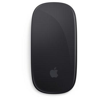 Apple Magic Mouse 2, Maus Angebote günstig kaufen