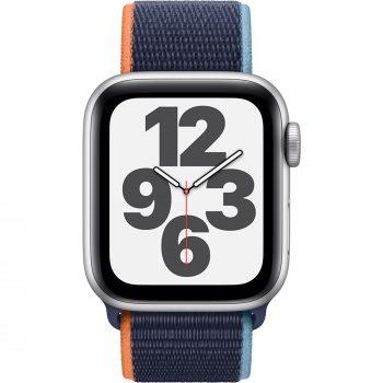 Apple Watch SE, Smartwatch Angebote günstig kaufen