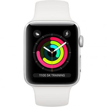Apple Watch Series 3, Smartwatch Angebote günstig kaufen