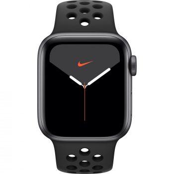 Apple Watch Series 5, Smartwatch Angebote günstig kaufen