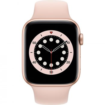 Apple Watch Series 6, Smartwatch Angebote günstig kaufen