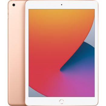 Apple iPad 10,2 128GB, Tablet-PC Angebote günstig kaufen