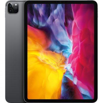 Apple iPad Pro 11´´ 2020 (256 GB), Tablet-PC Angebote günstig kaufen