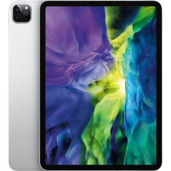 Apple iPad Pro 11´´ 2020 (512 GB, LTE), Tablet-PC Angebote günstig kaufen