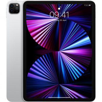 Apple iPad Pro 11´´ 2021 (256 GB), Tablet-PC Angebote günstig kaufen