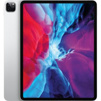 Apple iPad Pro 12,9´´ 2020 (128 GB), Tablet-PC Angebote günstig kaufen