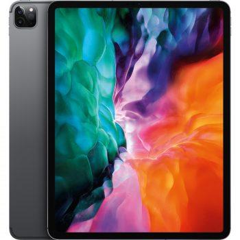 Apple iPad Pro 12,9´´ 2020 (256 GB, LTE), Tablet-PC Angebote günstig kaufen