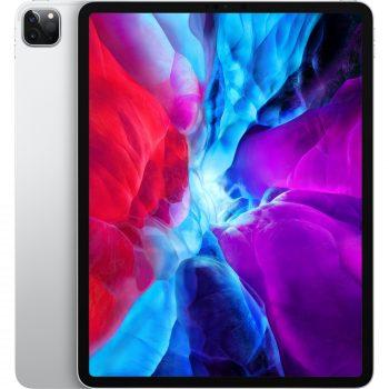 Apple iPad Pro 12,9´´ 2020 (512 GB), Tablet-PC Angebote günstig kaufen