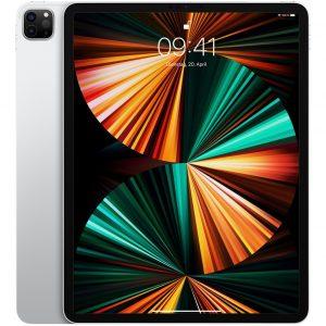Apple iPad Pro 12,9´´ 2021 (512 GB), Tablet-PC Angebote ...