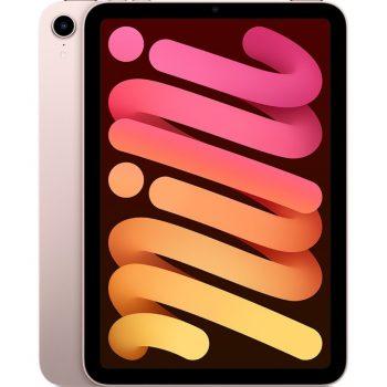 Apple iPad mini 256GB, Tablet-PC Angebote günstig kaufen