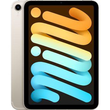 Apple iPad mini 64GB, Tablet-PC Angebote günstig kaufen