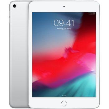 Apple iPad mini (64GB), Tablet-PC Angebote günstig kaufen