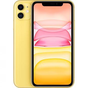 Apple iPhone 11 256GB, Handy Angebote günstig kaufen