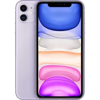Apple iPhone 11 64GB, Handy Angebote günstig kaufen