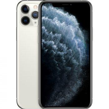 Apple iPhone 11 Pro 256GB, Handy Angebote günstig kaufen
