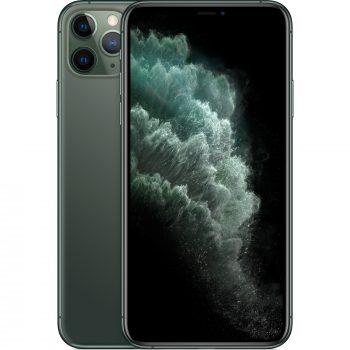 Apple iPhone 11 Pro 512GB, Handy Angebote günstig kaufen