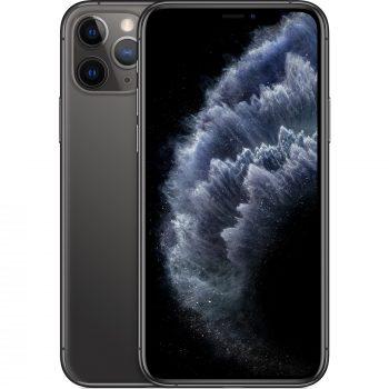 Apple iPhone 11 Pro 64GB, Handy Angebote günstig kaufen