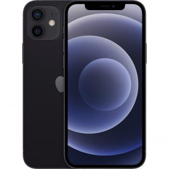 Apple iPhone 12 128GB, Handy Angebote günstig kaufen