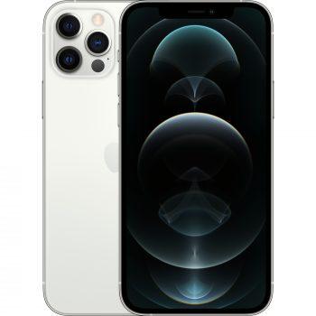 Apple iPhone 12 Pro 256GB, Handy Angebote günstig kaufen